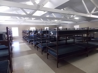 gc domitory bunk beds