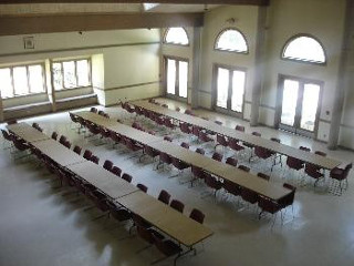 lodge banquet hall 2