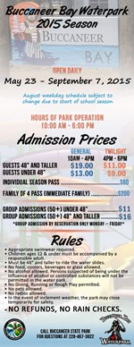2015_buccaneer_waterpark_pricing.jpg