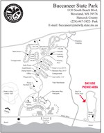 buccaneer_state_park_map_day_use_area.jpg