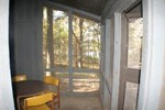 screened_porch.jpg