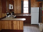 pbj_cabin_3_kitchen.jpg