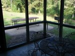 pbj_duplex_14_screened_porch.jpg