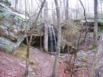 waterfall_on_outcroppings_trail_2.jpg