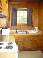 cabin__5_kitchen_phixr.jpg