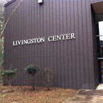 Photo of The Livingston Performing Arts & Media Center