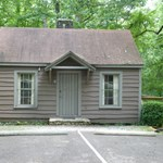Photo of Cabin 6 - C006