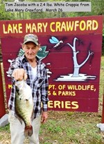 Tom Jacobs Mary Crawford crappie 2 4 032617 picture.jpg