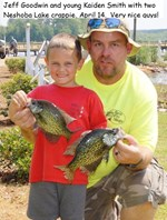 J Goodwin Kaiden Smith - Neshoba crappie 041717.jpg
