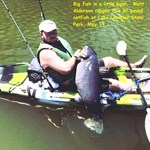 Matt Alderson 37 lb cat May 17 at Lake Lowndes.jpg