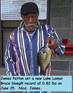 James Patton Lamar Bruce bluegill record 062517.jpg