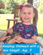 Kady Stelmack with a nice bluegill Aug 5.jpg