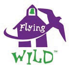 teacher_flyingwild_logo