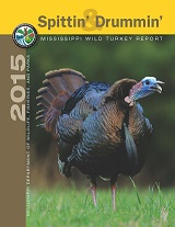 2015 TurkeyReport