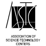 About Us ASTC